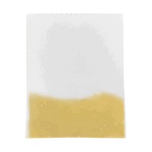 giấy thấm dầu SGE