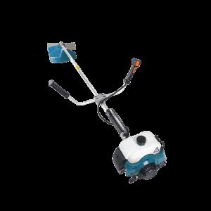 máy cắt cỏ SGE