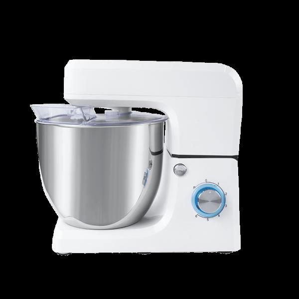 máy trộn thực phẩm Mixer 10L