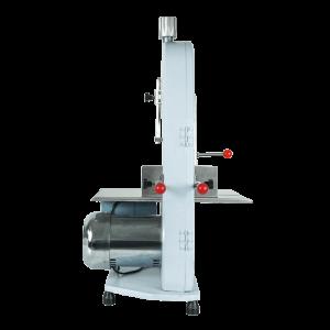 máy cắt xương BC130