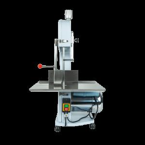 máy cắt xương BC190