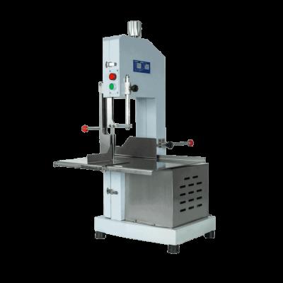 Máy cắt xương máy cưa xương thịt đông lạnh tự động BC190-Pro