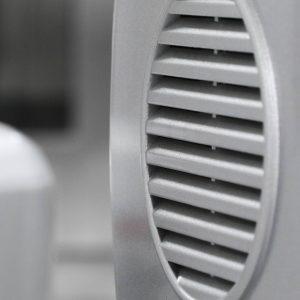 khe tản nhiệt máy EM