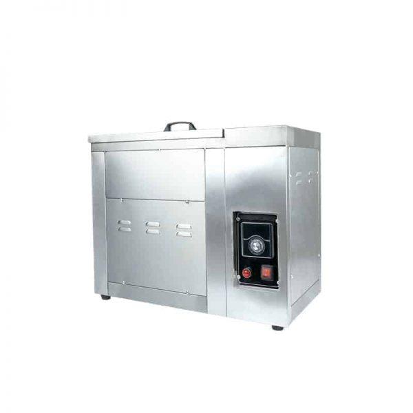 bếp chiên dầu công nghiệp FM-IND