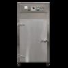 Tủ sấy thực phẩm công nghiệp GE120