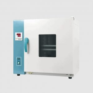 tủ sấy phòng thí nghiệm SGE