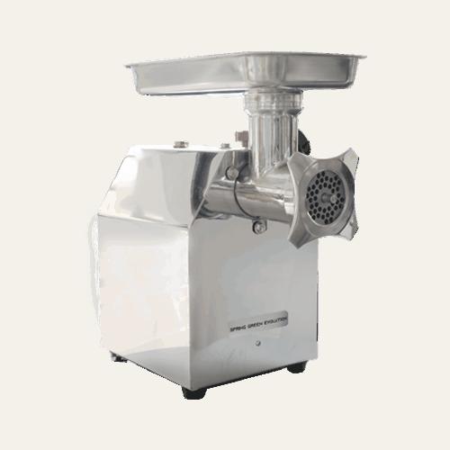 máy xay thịt công nghiệp MGA