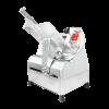 máy cắt thịt công nghiệp tự động MS10A