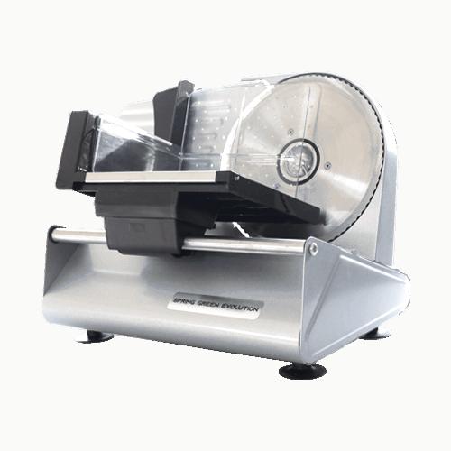 máy cắt thịt MS6