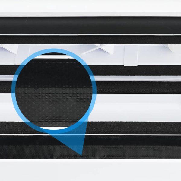 Dải hàn máy hút chân không mini VC01-NEW