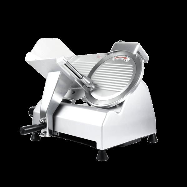 máy cắt thịt đông lạnh MS10A