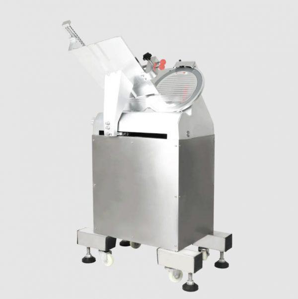 Máy cắt thịt tự động công nghiệp MS13