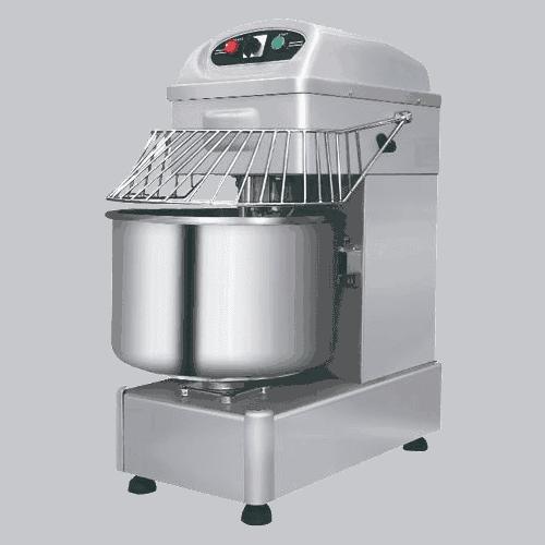 Máy trộn thực phẩm công nghiệp DK60