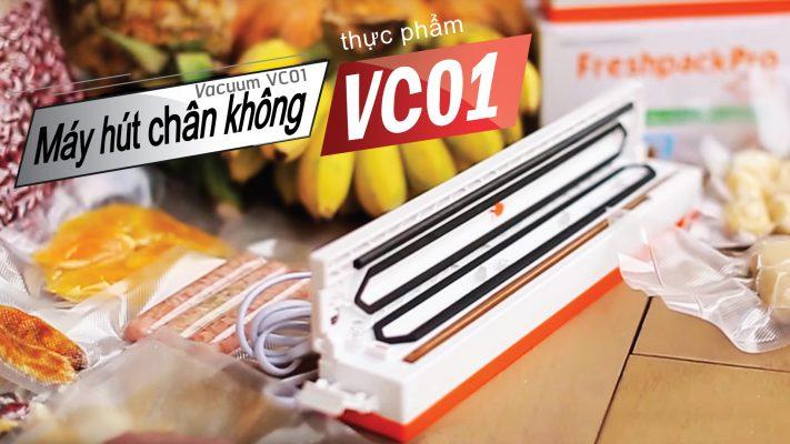 May-hut-chan-khong-mini-VC01
